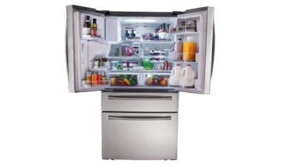 холодильник бесшумный как выбрать