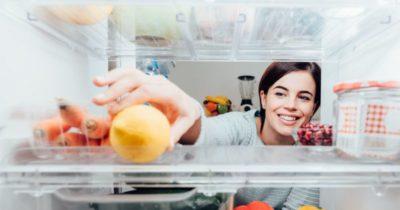 почему скоропортящиеся продукты хранят в холодильнике