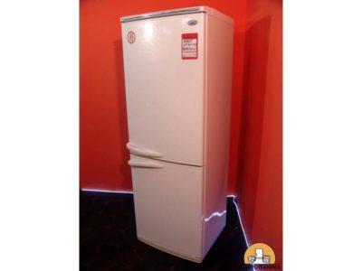 где производят холодильники атлант