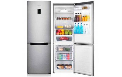 какой самый надежный холодильник