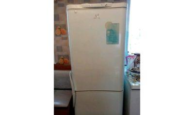 какой холодильник лучше атлант или индезит