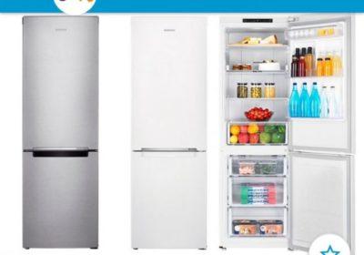 сколько весит холодильник 2 метровый