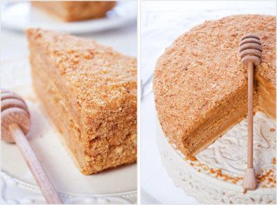 сколько хранится бисквит для торта в холодильнике