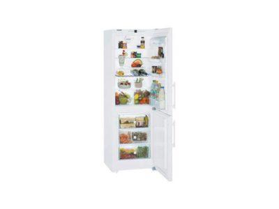 какой холодильник лучше бош или либхер