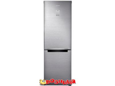 power freeze на холодильнике samsung что означает