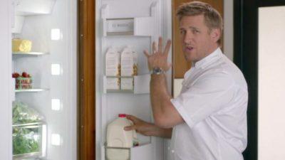 почему не включается холодильник после разморозки