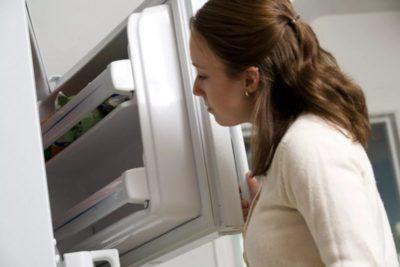 что может сломаться в холодильнике