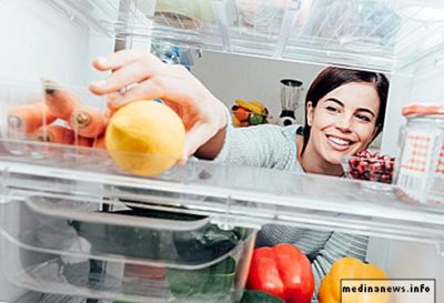 сколько хранится тесто в холодильнике