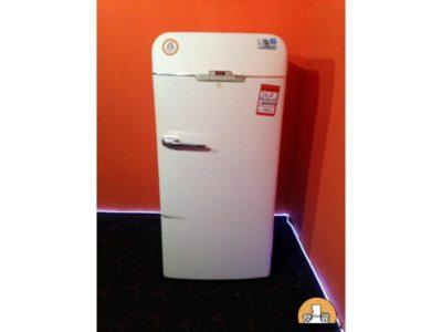 сколько весит холодильник зил