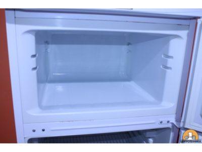 как разморозить холодильник стинол