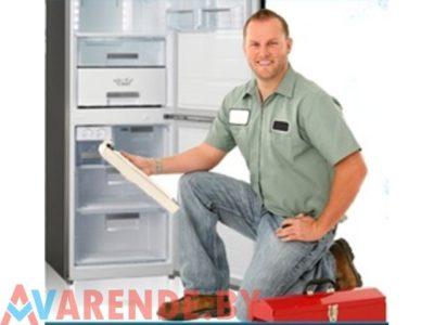 где собирают холодильники бош