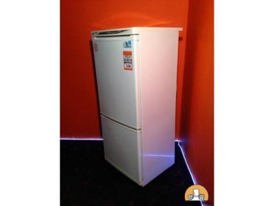 какой холодильник лучше атлант или позис
