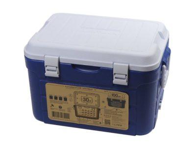 изотермический контейнер что это такое