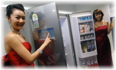 сколько хранятся роллы в холодильнике