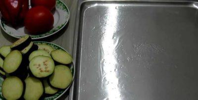 как заморозить свеклу на зиму в морозилке