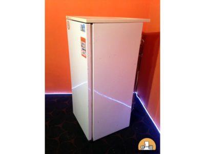 как настроить холодильник саратов