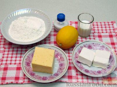 что будет если заморозить сыр