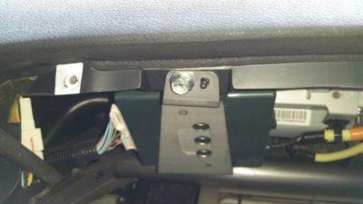 рециркуляция воздуха в автомобиле что это