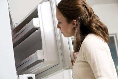 как измерить температуру в холодильнике