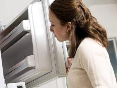 почему холодильник издает странные звуки