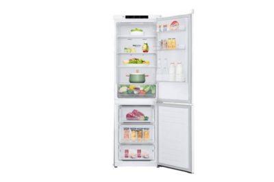 холодильник дон кто производитель