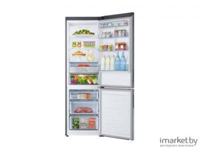 какой холодильник лучше бош или лджи
