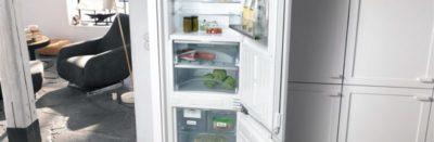 почему не отключается холодильник