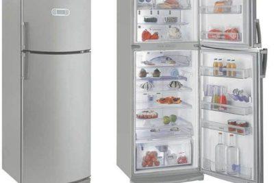 какой фирмы холодильник лучше